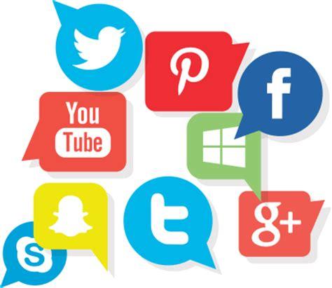 Essay on role of social media in society pdf